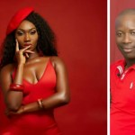 Wendy Shay Is Not A Matured Musician, She Acted 'Foolishly' By Involving The President In Her Song– Prophet Kumchacha