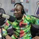I have 35 s£x positions so my wife have no excuse of denying me s£x – Prophet Kumchacha