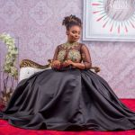 """Life After Ghana's Most Beautiful: """"Beauty Queens Are Seen As Sex Toys""""–Akosua Ayiwa"""