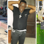 """I Want To Have """"pikins"""" With Jackie Appiah and Yvonne Nelson – Mr. Ibu"""
