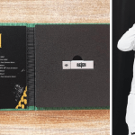 Shatta Wale Shows Sarkodie His Branding Skills With Beautiful Reign Album Pendrive