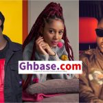 EXCLUSIVE: Keche Andrew Has Taken Over Medikal's Place In Sister Derby's Life (Full Gist)