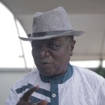 I am not the cause of Amakye Dede's downfall – Nana Ampadu
