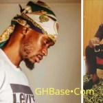 Olamide Has Shown Me More Love Than Any Ghanaian Artiste – E.L