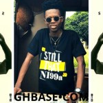 """Strongman Unveils Artwork & Release Date For """"Still That Ni99a"""" EP (+ Video)"""