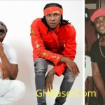 Shatta Wale Opened Our Eyes To Be Serious In The Music Business – R2Bees