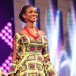 Mariam Is Winner Of Miss Malaika Ghana 2018