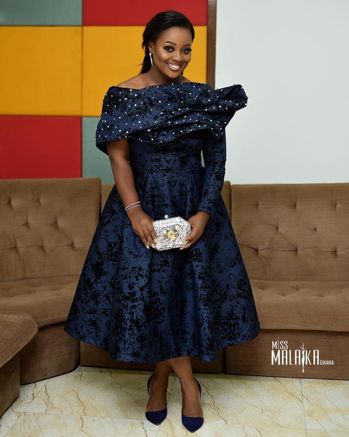 jackie appiah photos