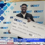 Why 1xBet Remains The Most Trusted Betting Company In The World And Everyone Needs To Bet With Them