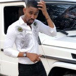 """Don't Let Any Celebrity Deceive You To Sell Your Votes""-Ibrah One Advises"