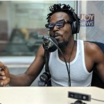 Kwaw Kese Asks Joshua Of Keche Fame To Squash His Beef With Pappy Kojo