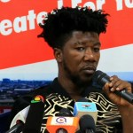 It's Sad That The Current Ghana Music Industry Is Dominated By Only 3 Artistes – Tic Can't Think Far