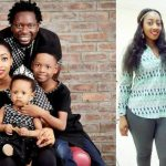 After 10 Good Years Of Marriage, Comedian Klint Da Drunk & Wife Lilien Reportedly Part Ways