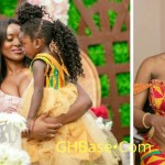 Tracy Was Seeing Someone Else The Time I Proposed But I Kept Pushing – Sarkodie Talks About How He Met Tracy