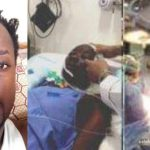 Anokye Supremo aka Daddy Lumba Jnr Still In Coma, Weeks After Surgery In India