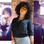 COUPLE GOALS: Video Of Nadia Buari And Husband Having A Good Time Pops Up