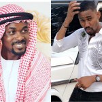 What Happened At NAM1's First And Second Court Appearances – Ibrah One Questions