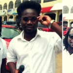 Wutah Afriyie's greed is gradually collapsing the group and I'm worried – Wutah Kobby