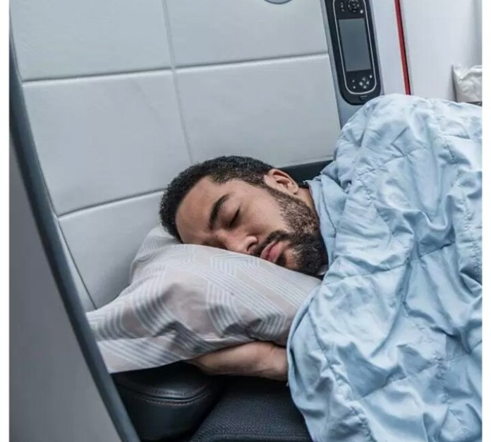 IMG 20190227 065633 499 - Actor Majid Michel's throat cancer getting worse, reportedly flies out of Ghana to undergo surgery