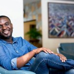 Joe Mettle opens up on his alleged amorous relationship with Berla Mundi