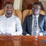 NAM1 Will Be Released From Jail As Soon As The Nigerian Man Called 'Ade' Is Grabbed- NAM1's Publicist
