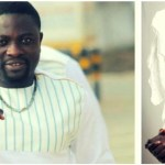 Cecilia Marfo should be imprisoned for destroying Ghana's money – Bro Sammy tells gov't (+ Video)