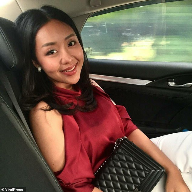 NrIJ9FF - Thailand Millionaire Offers Ghc1.8 Million To Any Man That Will Marry His Virgin Daughter