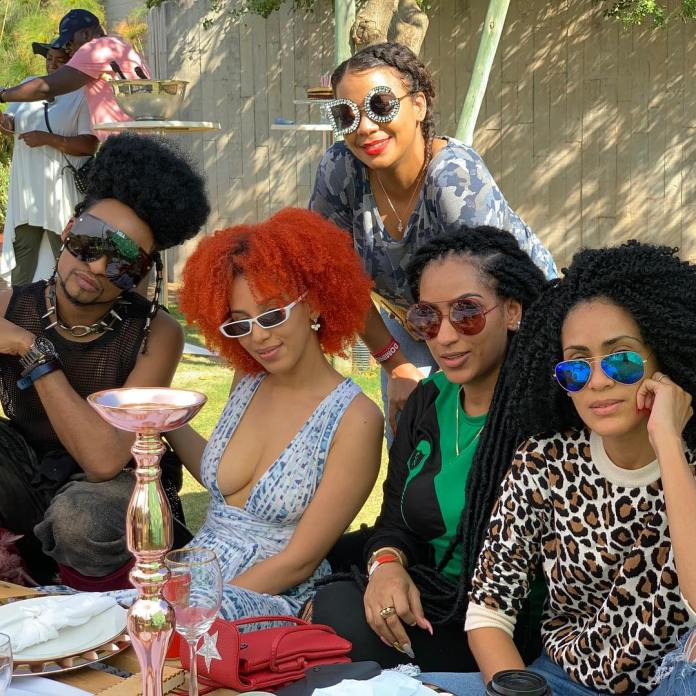 julietibrahim 51957889 819811718358857 7411059999829303328 n - Actress Juliet Ibrahim Share Raunchy Photo Of 3 Men Giving Her Lap Dance From Her 33rd Birthday In South Africa (Photos)