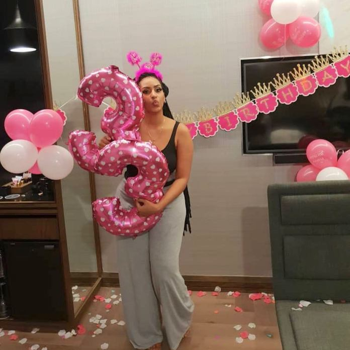 julietibrahim 52014141 250010332572786 7030861089494296722 n - Actress Juliet Ibrahim Share Raunchy Photo Of 3 Men Giving Her Lap Dance From Her 33rd Birthday In South Africa (Photos)