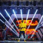 SM Fan Reveals How He Spent ₵700 To Vote 1,450 Times To Enable Shatta Wale Win All The Awards At The VGMAs