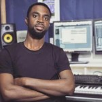 """Andy Odarky is a BIG Liar; """"Ayeyi"""" song belongs to Lil Win – 925, ex Lil Win sound engineer speaks (+ Video)"""