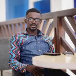 'Menzgold Is Not A Ponzi Scheme'- NAM1 Tells Ghanaians At Press Conference