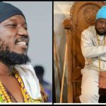 Parents Have A Responsibility Of Controlling Nudity On Social Media – Blakk Rasta