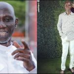 Organizing An Event In Ghana Is A Nightmare So Lets Appreciate The Efforts Of Chaterhouse – Uncle Ebo Whyte Advises (Video)