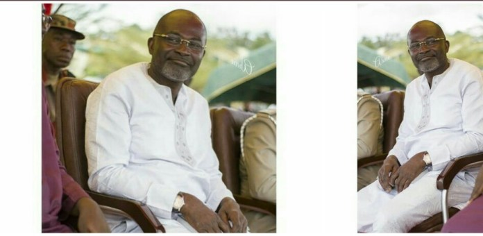 IMG 20190506 082314 398 - Currently, I own 128 houses after spending years on veranda – Says Hon Kennedy Agyapong