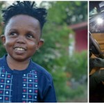 Don Little reveals why he'll not accept a car gift from either Rev Badu Kobi or Rev Obofour