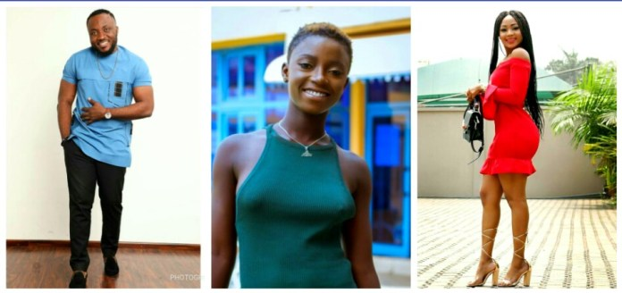 "IMG 20190507 072315 477 - Video: ""Rashida Black Beauty should've been popular as Rosemond Brown"" – comedian DKB questions what went wrong"