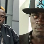 'I'm More Handsome Than Lilwin'- Patapaa