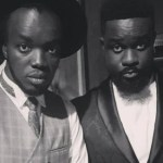 Sarkodie and I are Ghana's biggest artistes' – Akwaboah brags