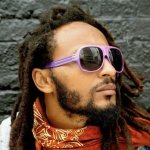 'Don't Disband SM, Bhim Nation, Others Until You Ban Vigilante Groups'- Wanlov Tells GH Politicians