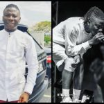 In Ghana Mediocrity Is Rewarded That Is Why I Was Disappointed In The Organizers Of 3 Music Awards – Stonebwoy Reveals