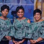 Daughters Of Glorious Jesus To Embark On Sanitation Campaign As Part Of 30 Years Anniversary