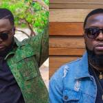 Most Artiste In Ghana Want To Win A Grammy Or BET To Feel Relevant – Guru