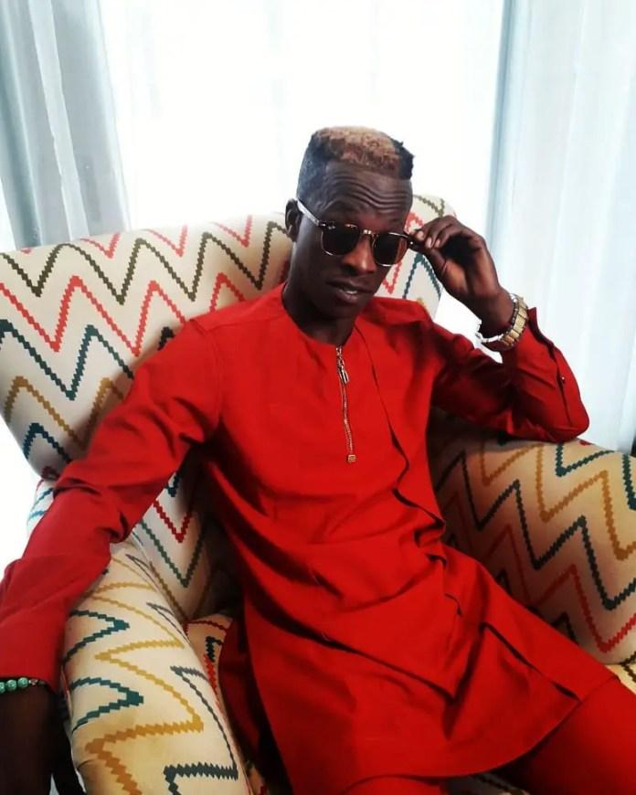 kk fosu - 'K.K Fosu is a useless artist' – Edem's DJ fires him after he called Mr Eazi a lazy and a bad singer (Video)