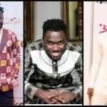Some Politicians In Ghana Are Plotting To Kill Kobi Rana – Prophet Prince Elisha Osei Kofi Reveals