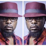 K.O.D To Host VGMA@20 After Kwame Sefa Kayi Reportedly Declined To Host It