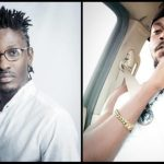 I Will Only Apologize To Kwaw Kese If He Meets My Terms And Conditions – Tinny Reveals