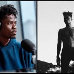 I Perform Shirtless Because It Makes My Fans Go Crazy – Kwesi Arthur Claims