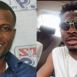 Stonebwoy & Shatta Wale's Peace Can Only Last If Shatta Wale Changes His Character' – Mark Okraku-Mantey
