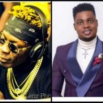 This Is Not Revelation From God, But I Think Shatta Wale Will Win Artist Of The Year  – Bishop Thunder Claims